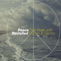 Peace Revisited