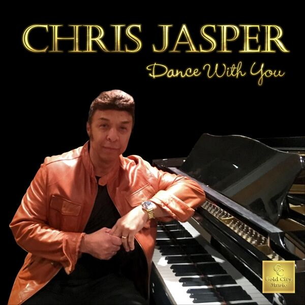 Cover art for Dance with You