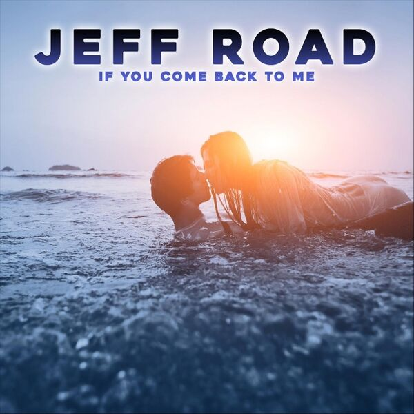 Cover art for If You Come Back to Me