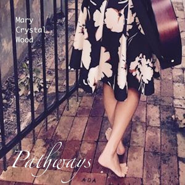 Cover art for Pathways