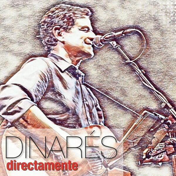 Cover art for Directamente (En Vivo)