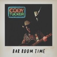 Bar Room Time