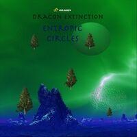 Entropic Circles