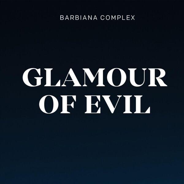 Cover art for Glamour of Evil