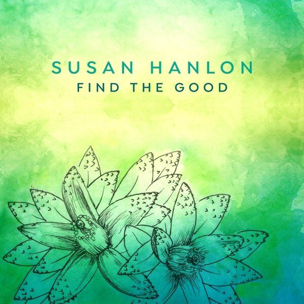 Cover art for Find the Good