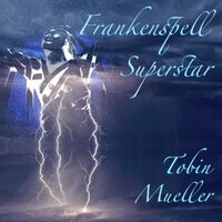 Frankenspell Superstar