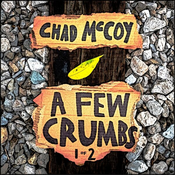 Cover art for A Few Crumbs (1 of 2)