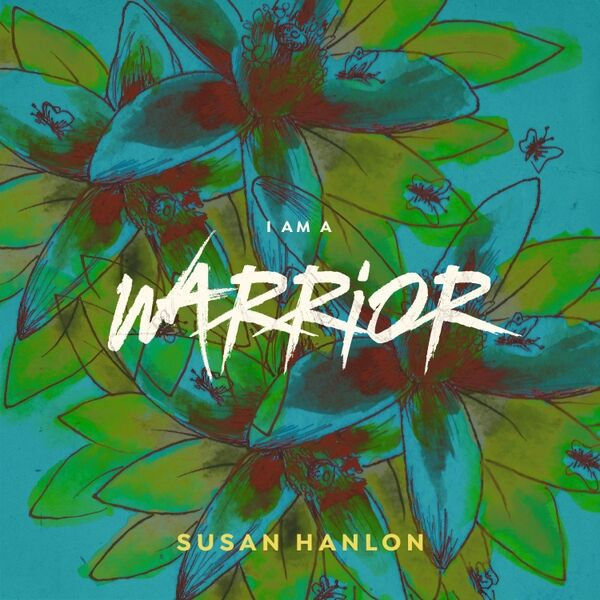 Cover art for I Am a Warrior