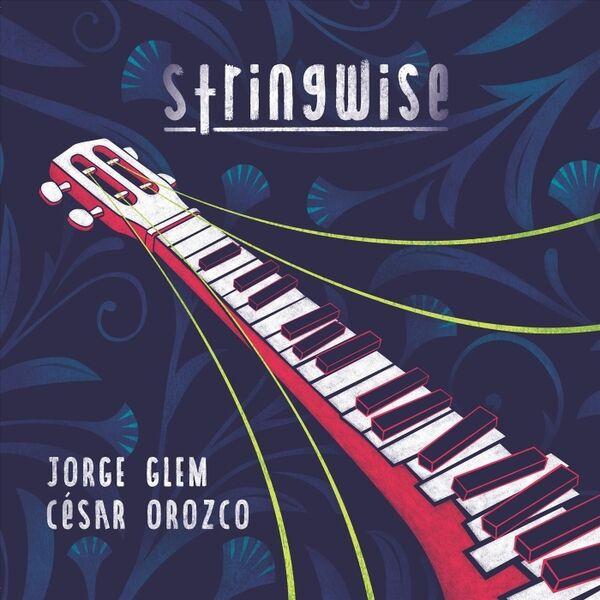 Cover art for Stringwise