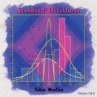 Standard Deviations, Vols. 1 & 2