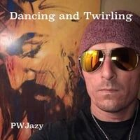 Dancing and Twirling