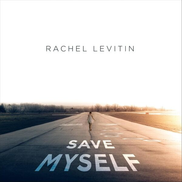 Cover art for Save Myself