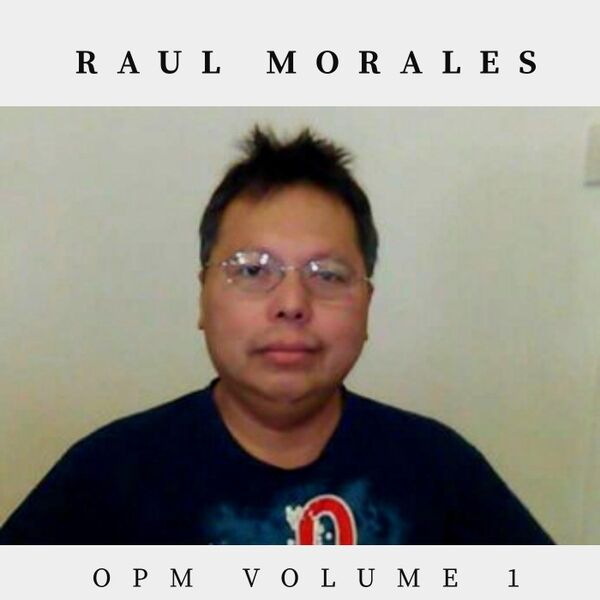Cover art for Opm, Vol. 1