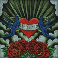 Chainmaker
