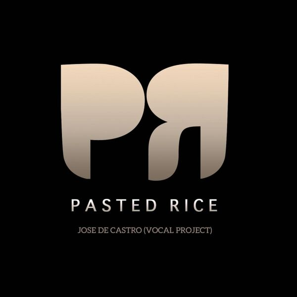 Cover art for Pasted Rice (Vocal Project)