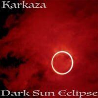 Dark Sun Eclipse