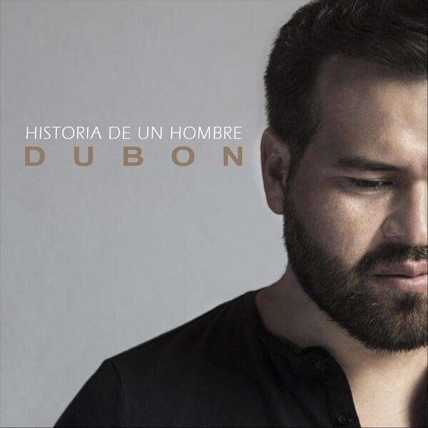 Cover art for Historia de un Hombre