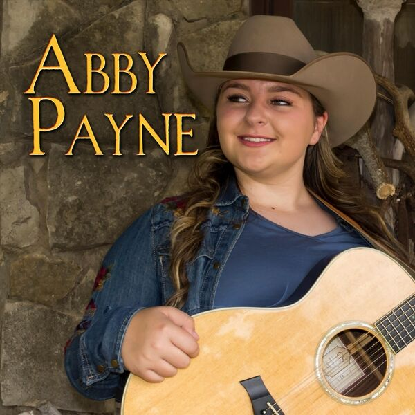 Cover art for Cheyenne