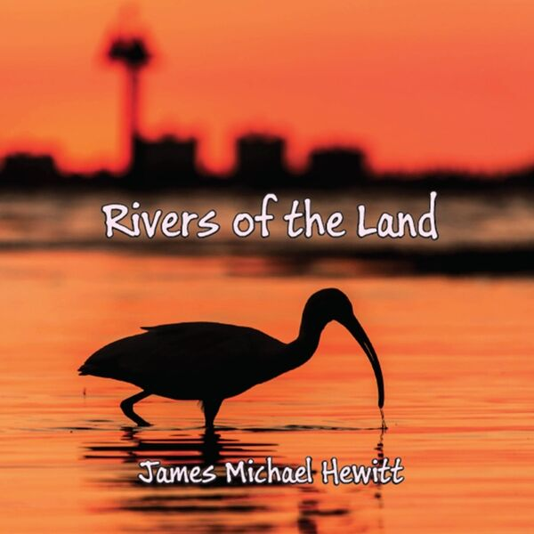 Cover art for Rivers of the Land