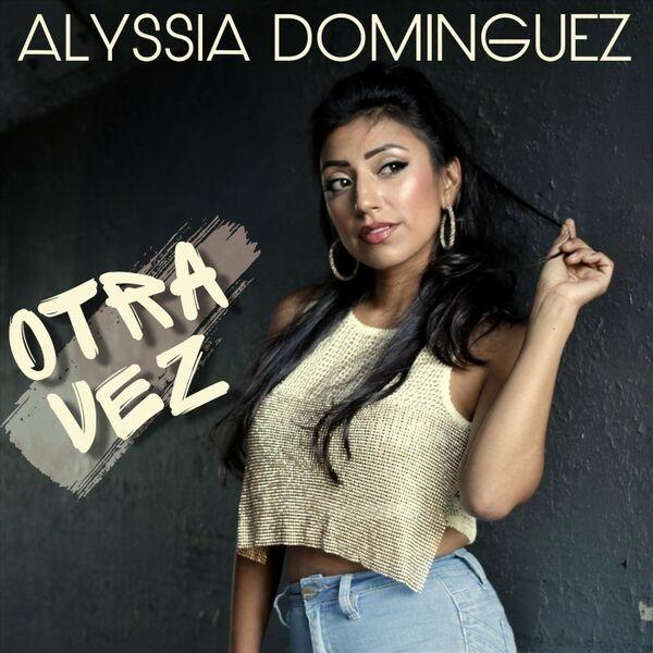 Cover art for Otra Vez
