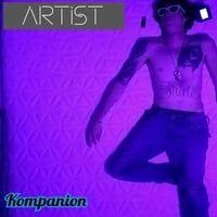 Artist