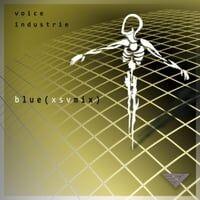 Blue (XSV Mix)