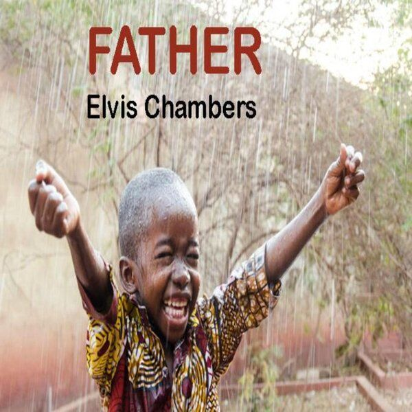 Cover art for Father