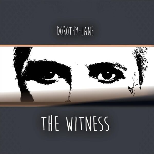 Cover art for The Witness