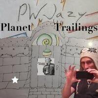 Planet Trailings