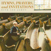 Hymns, Prayers, and Invitations