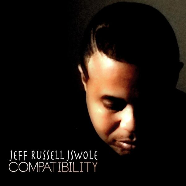 Cover art for Compatibility