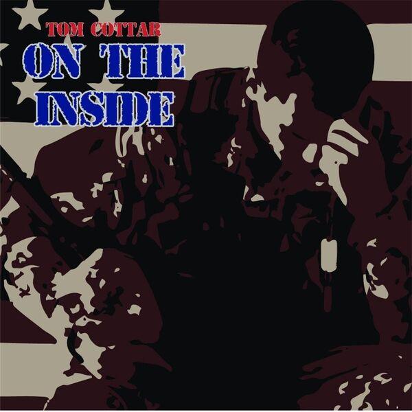 Cover art for On the Inside