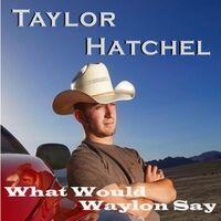What Would Waylon Say