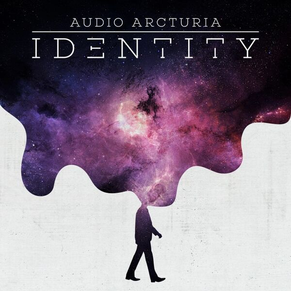 Cover art for Identity