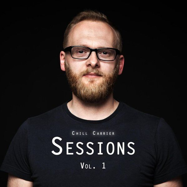Cover art for Sessions, Vol. 1