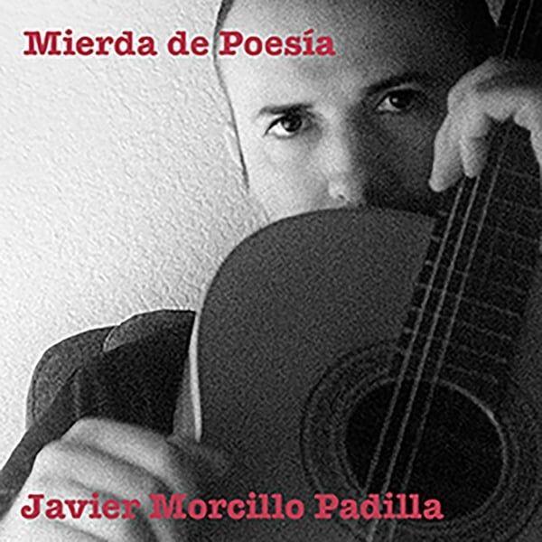 Cover art for Mierda de Poesía